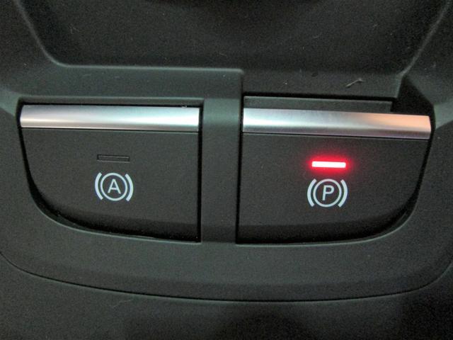 「アウディ」「Q2」「SUV・クロカン」「三重県」の中古車11