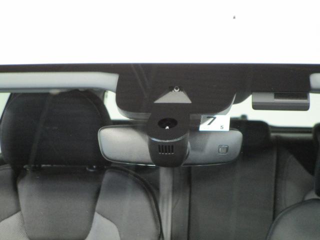 「アウディ」「Q2」「SUV・クロカン」「三重県」の中古車15