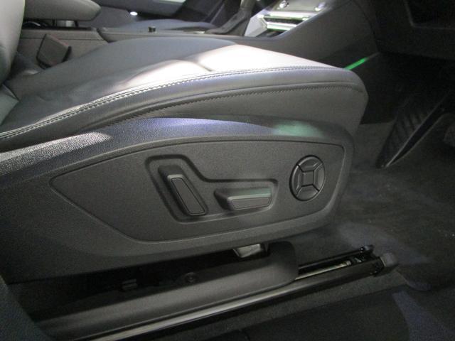 「アウディ」「Q3」「SUV・クロカン」「三重県」の中古車15