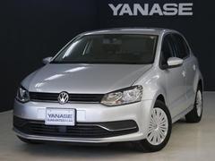 VW ポロTSI コンフォートライン 1年保証