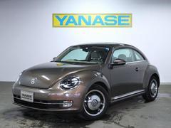 VW ザ・ビートルチョコ 1年保証