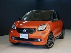 スマートフォーフォーブラバス スポーツ 2年保証 新車保証