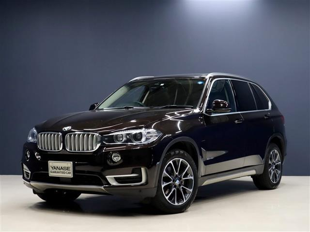 BMW xDrive35i xライン 1年保証 新車保証