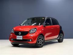 スマートフォーフォープライム 2年保証 新車保証