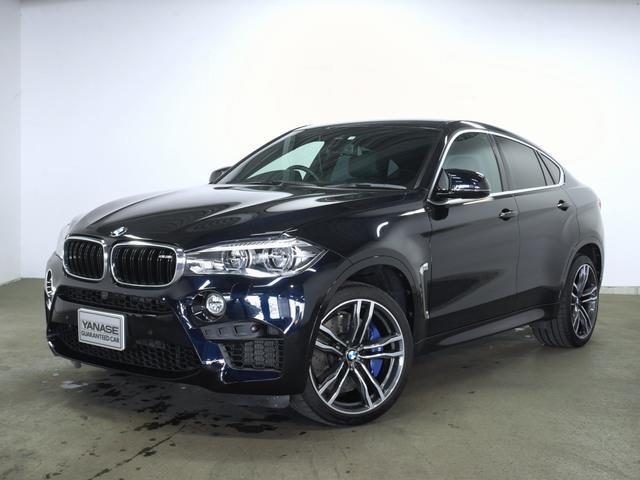 BMW 1年保証 新車保証