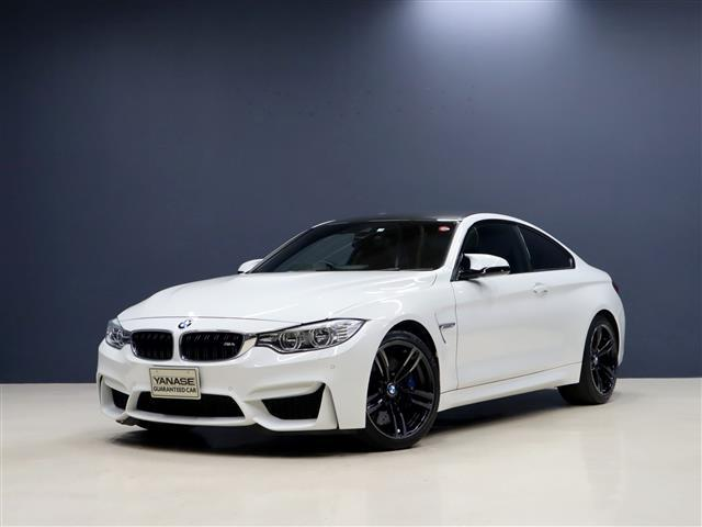 BMW DCT 1年保証