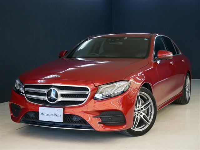 新車保証付サーティファイドカー保証 問合番号657889
