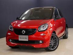 スマートフォーフォーブラバス スポーツ 1年保証 新車保証