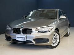 BMW118i 1ヶ月保証