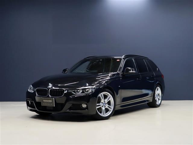 「BMW」「3シリーズ」「セダン」「福岡県」の中古車