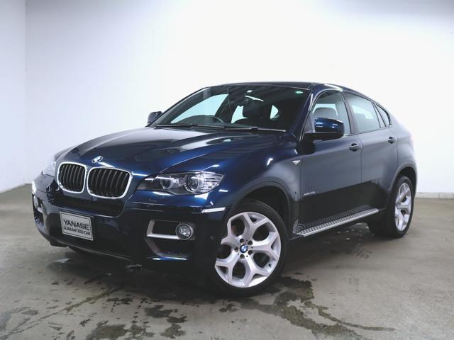 BMW xDrive35i 1ヶ月保証
