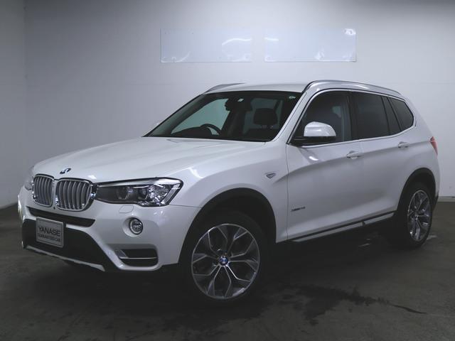 BMW xDrive28i xライン 1ヶ月保証