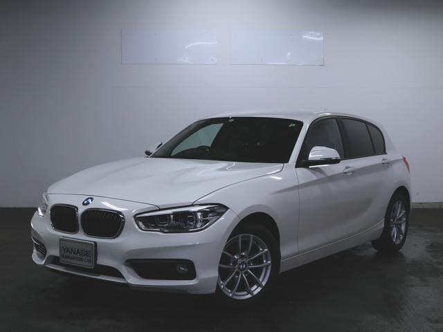 BMW 118i 1ヶ月保証