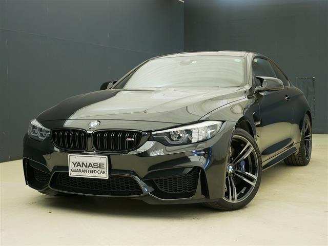 BMW ベースグレード 1ヶ月保証 新車保証