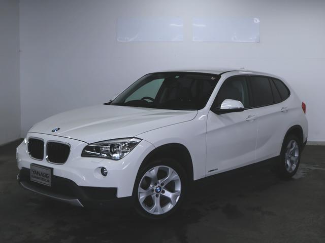 BMW xDrive20i 1ヶ月保証
