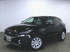 EペースS 180PS 1ヶ月保証 新車保証