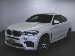 X6 Mベースグレード 1ヶ月保証 新車保証