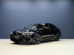 M5M5 ベースグレード 1ヶ月保証 新車保証