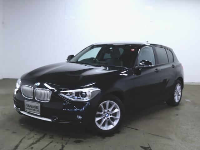 BMW 116i 1ヶ月保証