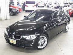 BMW320i Mスポーツ アクティブクルーズコントロール BSI