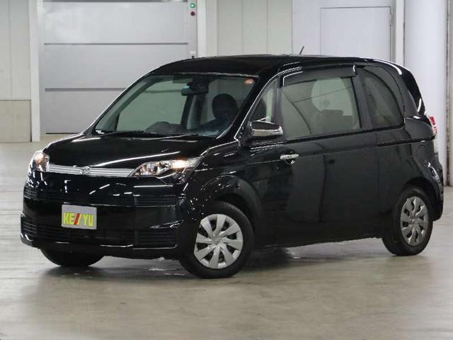 トヨタ F ジャック HDDナビ パワースライドドア HIDライト
