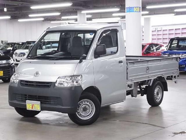 トヨタ DX ワンオーナー メモリーナビ ワンセグTV ETC