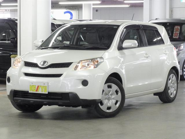 トヨタ 150X スペシャルエディション ナビ