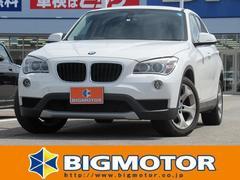 BMW X14WD_xDrive20i