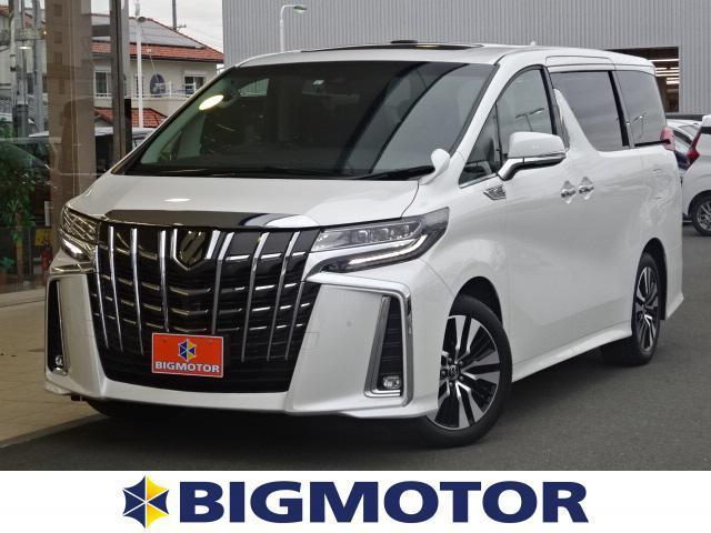 トヨタ 2.5S Cパッケージ ナビ&フルセグTV ETC