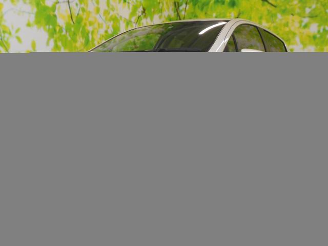 トヨタ F ワンオーナー車 記録簿 キーレス ドアミラーウインカー