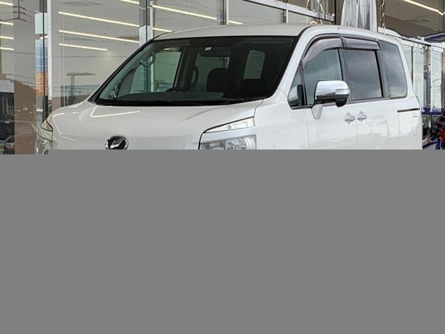 トヨタ ZS 煌II/アルミホイール ETC 両側電動スライドドア