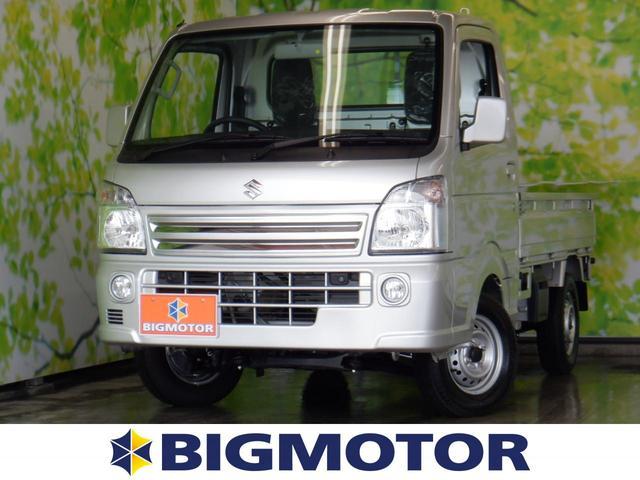 KX 前後誤発進抑制機能 4WD パワーウインドウ ABS