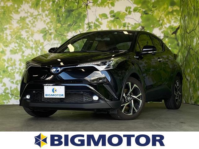 トヨタ G モード ブルーノ キーレス HIDライト フルセグTV