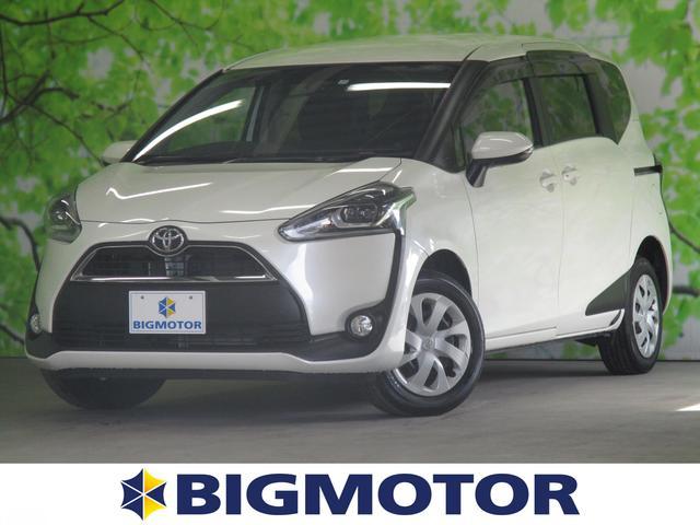 トヨタ G クエロ 修復歴無 ナビ Bluetooth接続 ETC ABS バックモニター TV アルミホイール エンジンスタートボタン プリクラッシュセーフティ ヘッドランプ LED エアバッグ