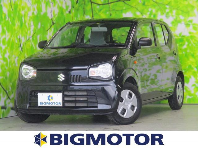 スズキ L EBD付ABS/横滑り防止装置/アイドリングストップ/エアバッグ 運転席/エアバッグ 助手席/パワーウインドウ/キーレスエントリー/シートヒーター 前席/パワーステアリング/マニュアルエアコン