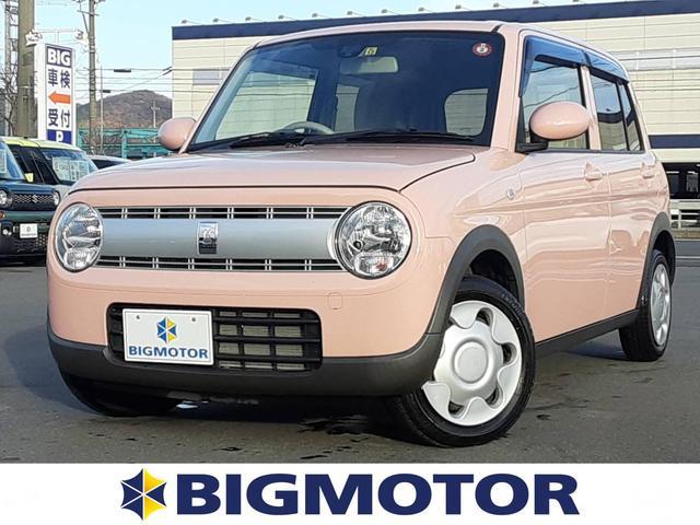 L EBD付ABS/横滑り防止装置/アイドリングストップ/エアバッグ 運転席/エアバッグ 助手席/パワーウインドウ/キーレスエントリー/シートヒーター 前席/パワーステアリング/盗難防止システム(1枚目)