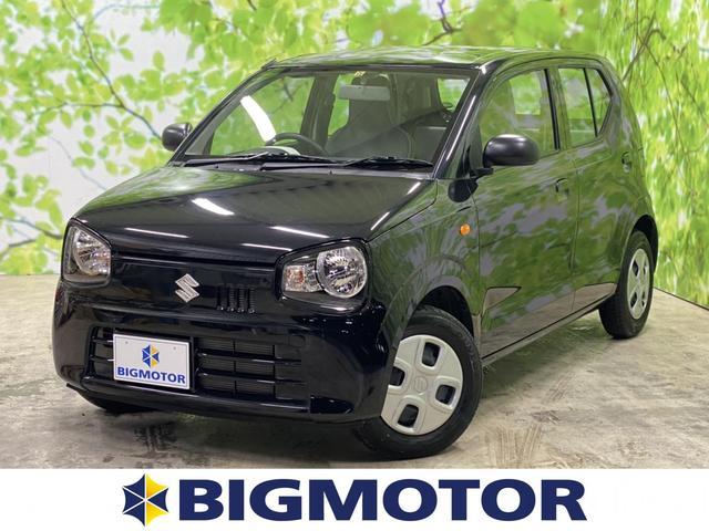スズキ L .EBD付ABS/横滑り防止装置/アイドリングストップ/エアバッグ 運転席/エアバッグ 助手席/パワーウインドウ/キーレスエントリー/シートヒーター 前席/パワーステアリング/マニュアルエアコン