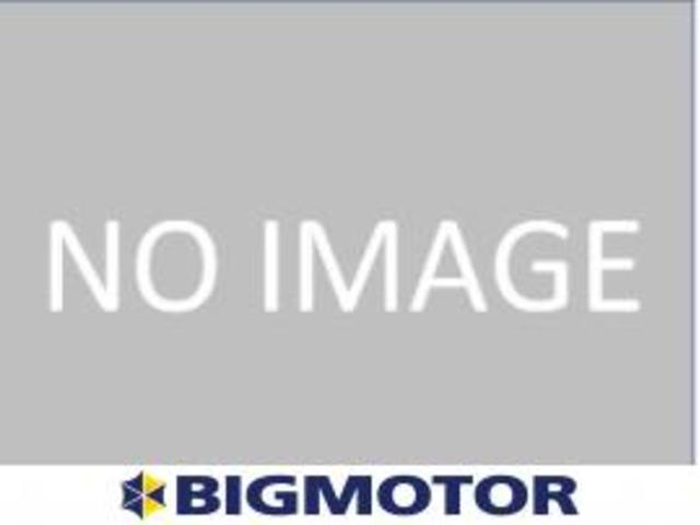 日産 ハイウェイスター 社外 7インチ メモリーナビ/ヘッドランプ HID/ETC/EBD付ABS/TV/エアバッグ 運転席/エアバッグ 助手席/エアバッグ サイド/アルミホイール/パワーウインドウ/キーレスエントリー