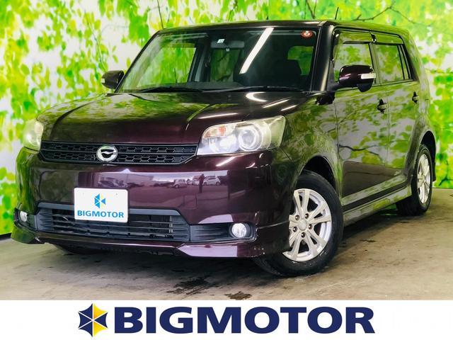 トヨタ 1.8Sエアロツアラー EBD付ABS/エアバッグ 運転席/エアバッグ 助手席/エアバッグ サイド/パワーウインドウ/パワーステアリング/エアバッグ カーテン