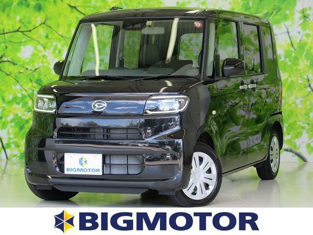 ダイハツ L 台数特選車/キーレス/ヘッドランプ LED/EBD付ABS/横滑り防止装置/アイドリングストップ/エアバッグ 運転席/エアバッグ 助手席/エアバッグ サイド/パワーウインドウ/キーレスエントリー