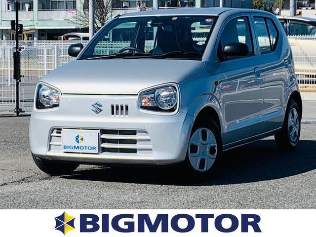スズキ L デュアルセンサーブレーキサポート/EBD付ABS/横滑り防止装置/アイドリングストップ/エアバッグ 運転席/エアバッグ 助手席/パワーウインドウ/キーレスエントリー/シートヒーター 前席 寒冷地