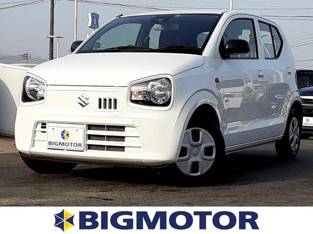 スズキ L セーフティサポート装着車/エネチャージ/EBD付ABS/横滑り防止装置/アイドリングストップ/エアバッグ 運転席/エアバッグ 助手席/パワーウインドウ/キーレスエントリー/シートヒーター 前席