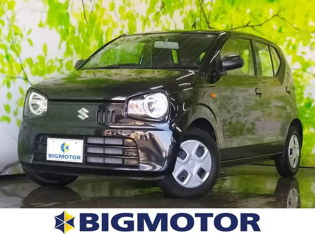 スズキ L EBD付ABS/横滑り防止装置/アイドリングストップ/エアバッグ 運転席/エアバッグ 助手席/衝突安全ボディ/パワーウインドウ/キーレスエントリー/シートヒーター 前席/パワーステアリング/禁煙車