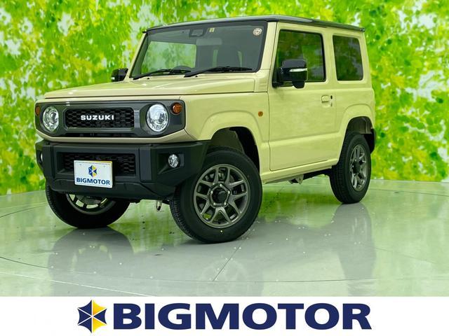 スズキ XC 車線逸脱防止支援システム/ヘッドランプ LED/ETC/ABS/横滑り防止装置/エアバッグ 運転席/エアバッグ 助手席/エアバッグ サイド/アルミホイール/パワーウインドウ/プッシュスタート 4WD