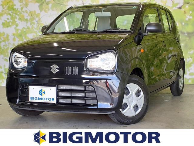 スズキ L EBD付ABS/横滑り防止装置/アイドリングストップ/エアバッグ 運転席/エアバッグ 助手席/パワーウインドウ/キーレスエントリー/シートヒーター 前席/パワーステアリング/FF/マニュアルエアコン
