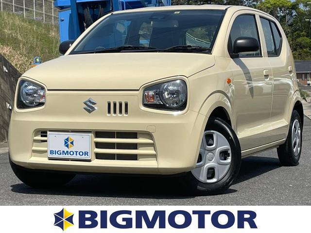 スズキ L セーフティーサポート/純正CD/EBD付ABS/横滑り防止装置/アイドリングストップ/エアバッグ 運転席/エアバッグ 助手席/パワーウインドウ/キーレスエントリー/シートヒーター 前席
