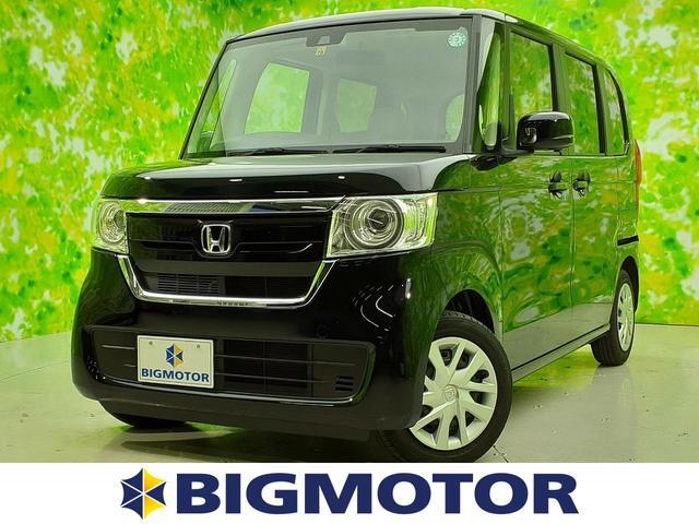 ホンダ G・ホンダセンシング ヘッドランプ LED/EBD付ABS/横滑り防止装置/アイドリングストップ/エアバッグ 運転席/エアバッグ 助手席/パワーウインドウ/キーレスエントリー/オートエアコン/パワーステアリング ETC
