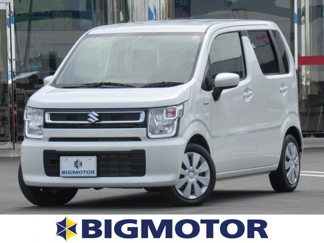 スズキ FX キーレス/シートヒーター/EBD付ABS/横滑り防止装置/アイドリングストップ/エアバッグ 運転席/エアバッグ 助手席/パワーウインドウ/キーレスエントリー/オートエアコン/シートヒーター 運転席
