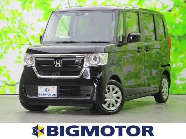 ホンダ G・ホンダセンシング ホンダセンシング/両側スライド/ LED/EBD付ABS/横滑り防止装置/アイドリングストップ/エアバッグ 運転席/エアバッグ 助手席/キーレスエントリー/ヘッドランプ LED/衝突安全ボディ ETC
