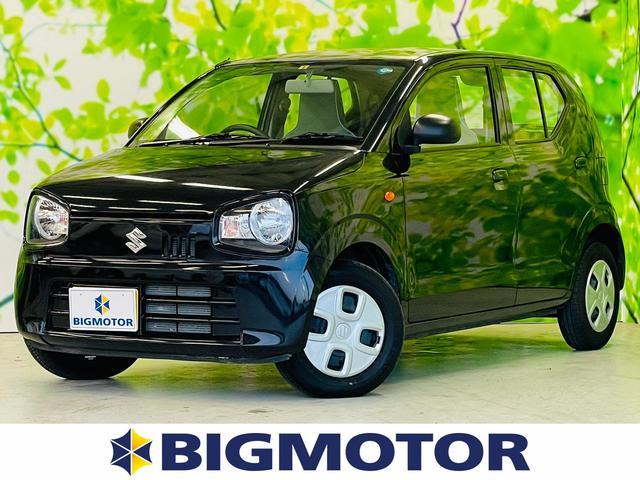 スズキ 4WD L ABS/EBD付ABS/横滑り防止装置/アイドリングストップ/エアバッグ 運転席/エアバッグ 助手席/衝突安全ボディ/パワーウインドウ/キーレスエントリー/シートヒーター 前席/パワーステアリング